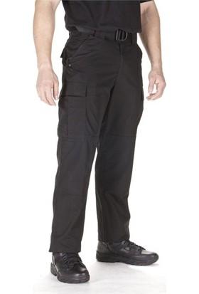 5.11 Tactıcal Twıll Tdu Lacıvert Pantolon 2Xl-Reg