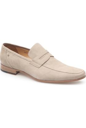 Pedro Camino Erkek Klasik Ayakkabı 71121 Bej