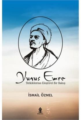 Yunus Emre