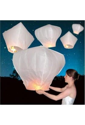 Elnuru Dilek Feneri