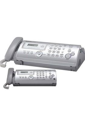 Panasonic Kx - Fp 205 Tk