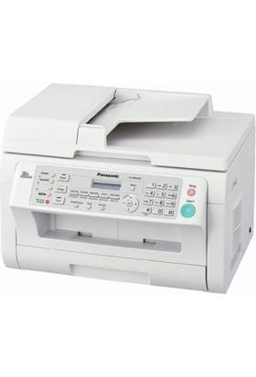 Panasonic Kx - Mb2030Tk