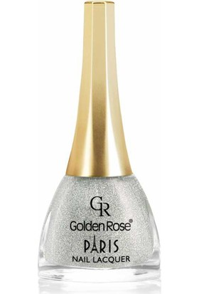 Golden Rose Paris Oje 98