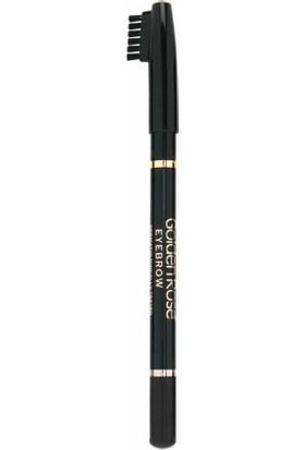 Golden Rose Eyebrow Pencil- Kaş Kalemi- 101
