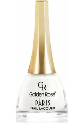 Golden Rose Paris Nail Lacquer No:03