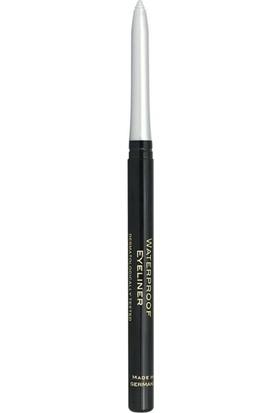 Golden Rose Waterproof Eyeliner No: 06