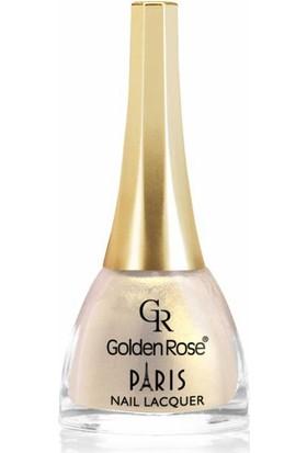 Golden Rose Paris Oje 19