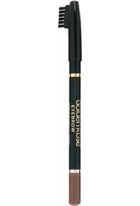 Golden Rose Eyebrow Pencil- Kaş Kalemi- 103