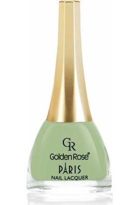 Golden Rose Paris Oje 256