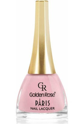 Golden Rose Paris Nail Lacquer No:30