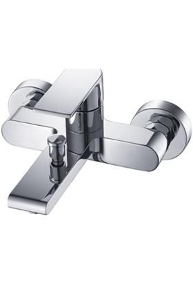 Bocchi Smart Tek Kollu Banyo Bataryası