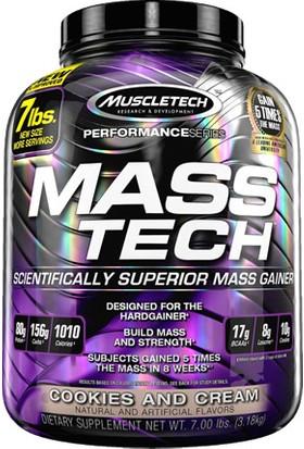 Muscletech Mass-Tech 2270 Gr