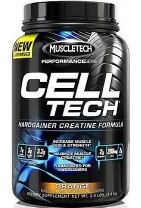 Muscletech Cell-Tech Performance Series 1362 Gr