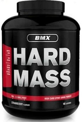 BMX Hard Mass 5000 Gr