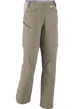 Millet Trekker Kadın Pantalon