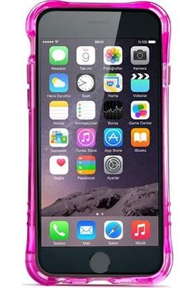 Ttec Superguard Koruma Kapağı iPhone 6S/6