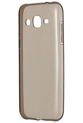 Samsung Galaxy J2 Anymode Koruma Kılıfı