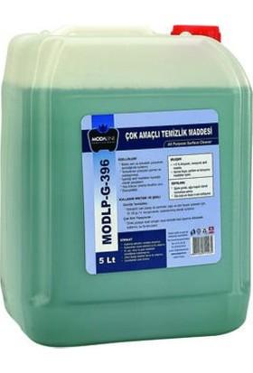Moda Line Sıvı Yüzey Temizliyici 5 litre