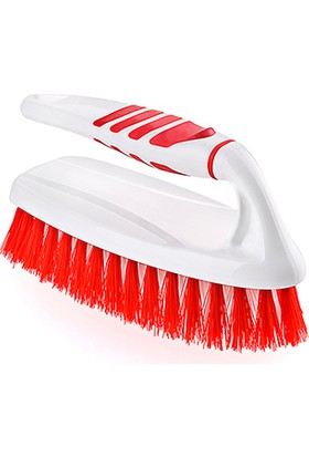 Ensa Softon Temizlik Fırçası