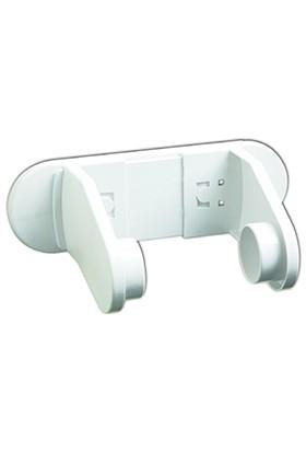 Ensa Yakamoz Tuvalet Kağıtlığı