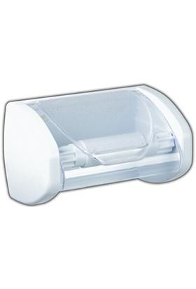 Ensa Yasemen Tuvalet Kağıtlığı