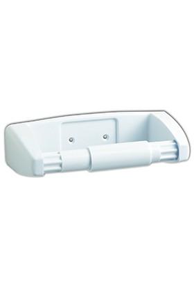 Ensa Corolla Tuvalet Kağıtlığı