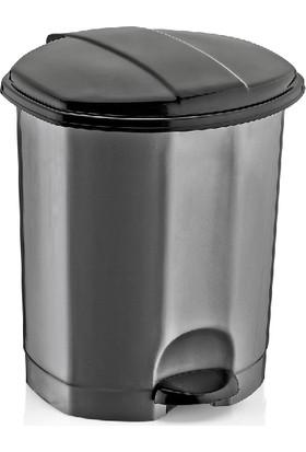 Ensa Pedallı Çöp Kovası 5 Lt