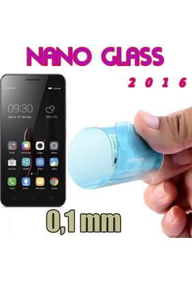 CoverZone Lenovo A2020 Nano Koruyucu Flexible