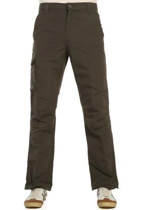 Wander Hose Erkek Trekking, Yürüyüş, Dağcılık Pantolonu