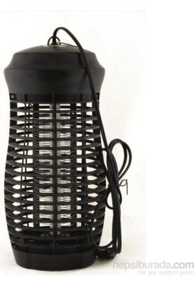 Vip Elektrikli Sinek Öldürücü 6W