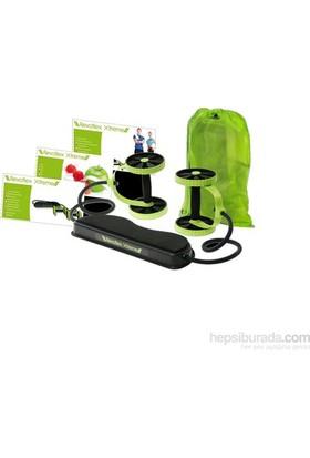 Vip Revoflex Xtreme Egzersiz Spor Aleti