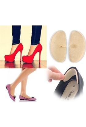 Vip Shoe Bite Saver Ayakkabı Vurma Önleyici