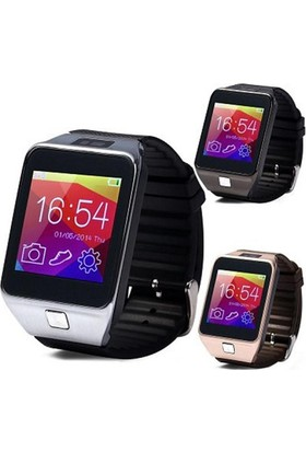 Vip Kingboss Smart Watch R5 Akıllı Saat