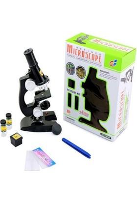 Vip Mikroskop C2119