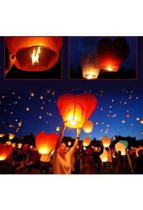 Vip Mucize Japon Feneri Balon