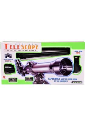 Vip Oyuncak Refined Teleskop Seti