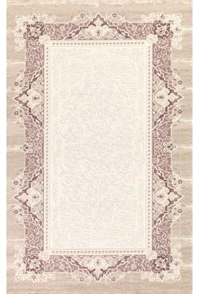 Dinarsu Bodrum Modern Halı BDR012