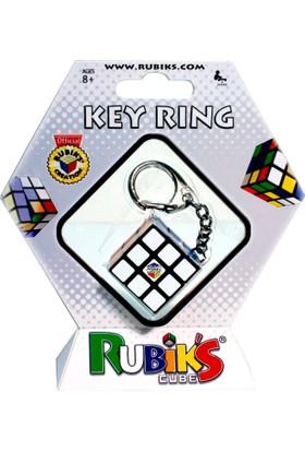 Rubik's Cube Anahtarlık