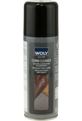 Woly 200Ml Combi Cleaner Bakım Malzemesi