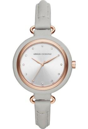 Armani Exchange Ax4235 Kadın Kol Saati