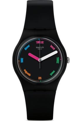 Swatch Gb289 Unisex Kol Saati