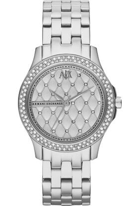 Armani Exchange Ax5215 Kadın Kol Saati