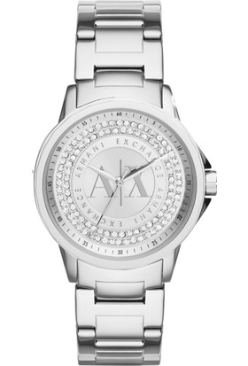 Armani Exchange Ax4320 Kadın Kol Saati