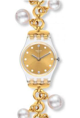 Swatch Lk363g Kadın Kol Saati