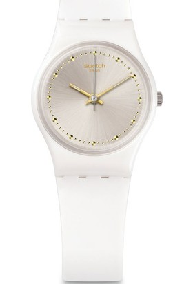 Swatch Lw148 Kadın Kol Saati