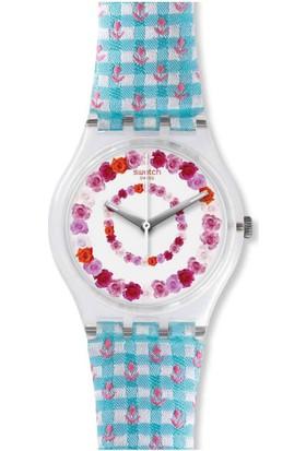 Swatch Gz291 Kadın Kol Saati