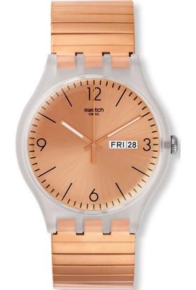 Swatch Suok707b Kadın Kol Saati
