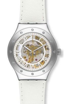 Swatch Yas109 Kadın Kol Saati