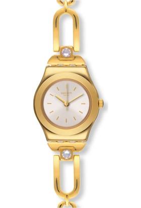 Swatch Ysg147g Kadın Kol Saati