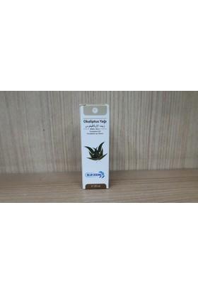 Blue Ocean Okaliptus Yağı 20 ml